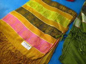 thin-pashmina-scarf-db4-40i