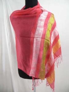 thin-pashmina-scarf-db4-40j