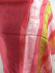 thin-pashmina-scarf-db4-40k