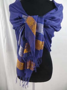 thin-pashmina-scarf-db4-40l