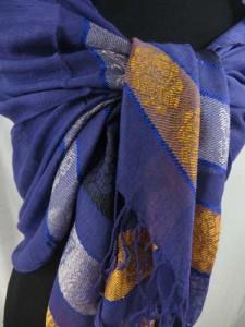 thin-pashmina-scarf-db4-40m