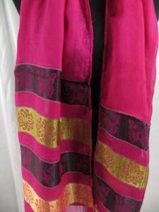 thin-pashmina-scarf-db4-40morea