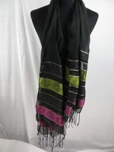 thin-pashmina-scarf-db4-40moreb