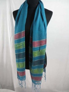 thin-pashmina-scarf-db4-40mored