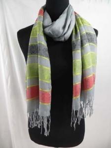 thin-pashmina-scarf-db4-40moref