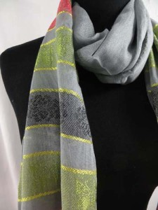 thin-pashmina-scarf-db4-40moreg