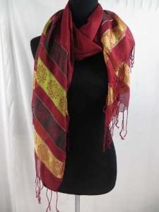 thin-pashmina-scarf-db4-40n
