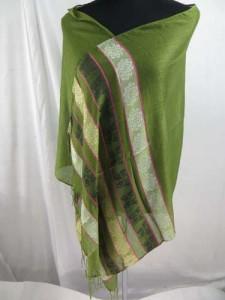 thin-pashmina-scarf-db4-40p