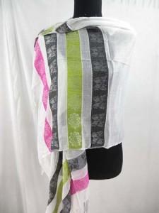 thin-pashmina-scarf-db4-40t