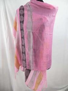 thin-pashmina-scarf-db4-40v