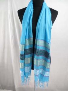 thin-pashmina-scarf-db4-40x