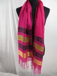 thin-pashmina-scarf-db4-40z