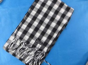 thin-pashmina-scarves-db6-46b