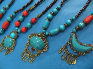 tibetan-necklace-55e