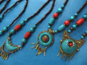 tibetan-necklace-55f