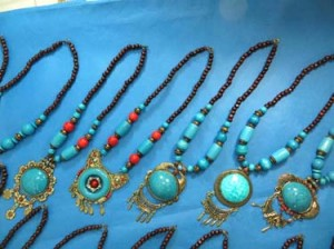 tibetan-necklace-55g