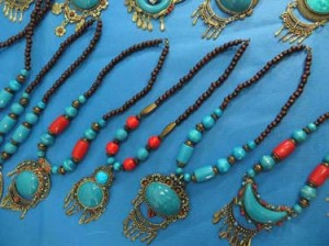 tibetan-necklace-55h