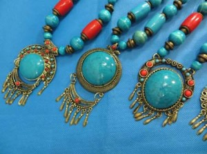 tibetan-necklace-55j
