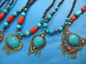 tibetan-necklace-55k