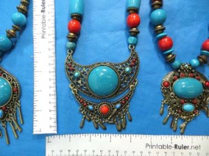tibetan-necklace-55m