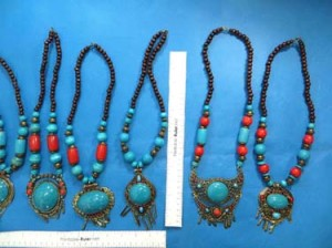 tibetan-necklace-55n