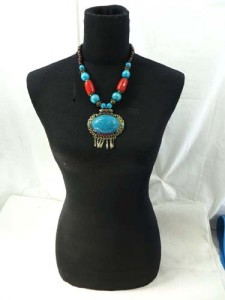tibetan-necklace-55o