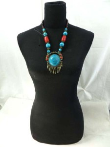 tibetan-necklace-55q
