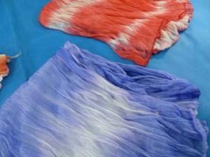 tie-dye-scarf-db3-29b