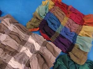 trendy-scarf-di1-51b