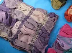 trendy-scarf-di1-51e
