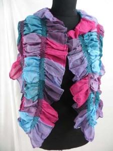 trendy-scarf-di1-51m