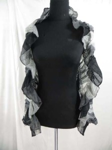 trendy-scarf-di1-51o