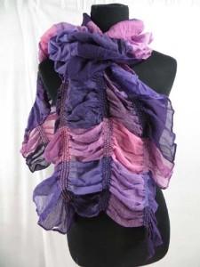 trendy-scarf-di1-51q