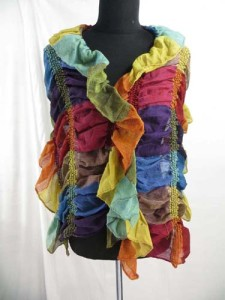 trendy-scarf-di1-51s