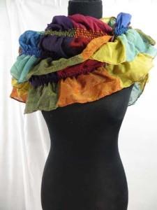 trendy-scarf-di1-51t