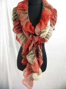 trendy-scarf-di1-51u