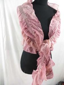 trendy-scarf-di1-51x