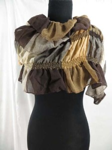 trendy-scarf-di1-51z