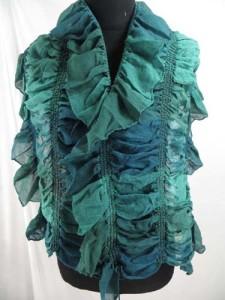 trendy-scarf-di1-51zc