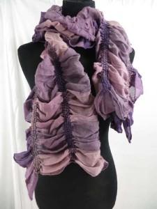 trendy-scarf-di1-51ze