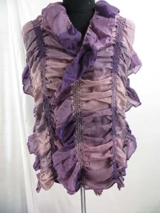 trendy-scarf-di1-51zf