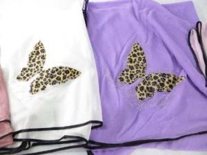 trendy-scarf-u5-135f