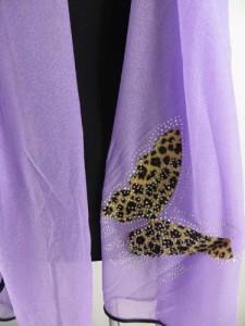 trendy-scarf-u5-135o