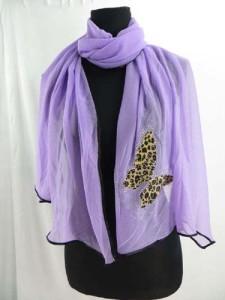 trendy-scarf-u5-135p