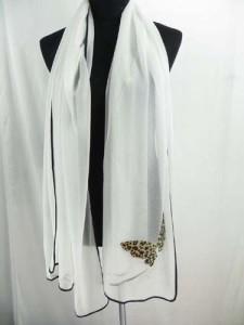 trendy-scarf-u5-135q