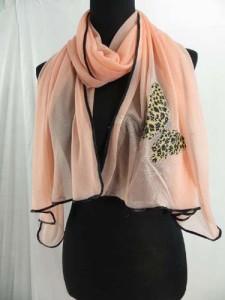 trendy-scarf-u5-135v
