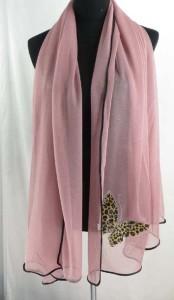 trendy-scarf-u5-135w