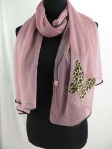 trendy-scarf-u5-135y
