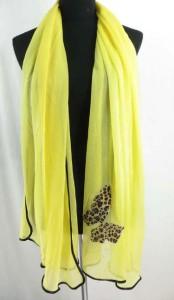trendy-scarf-u5-135z