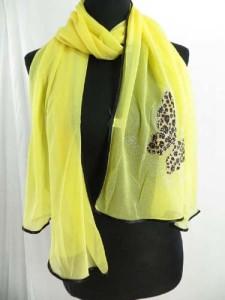 trendy-scarf-u5-135zb
